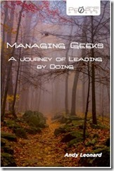 Managing-Geeks-Cover-2003