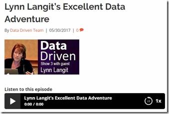 LynnLangitEpisodePage