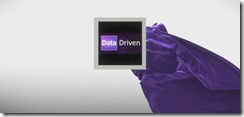 Announcing Data Driven