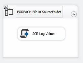 SSIS Design Patterns: Sniffer (File Watcher) - AndyLeonard