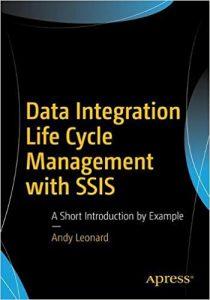 DevOps and SSIS and Azure Data Factory - AndyLeonard blog()