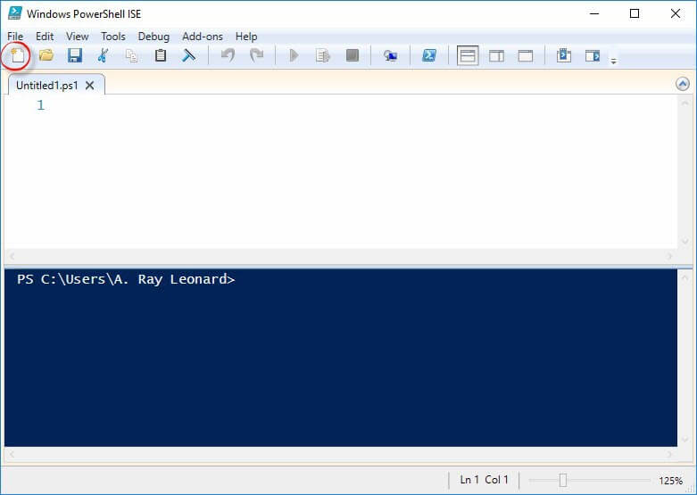 Andy's Excellent SSIS-in-the-Cloud Adventure, Part 1 - Build
